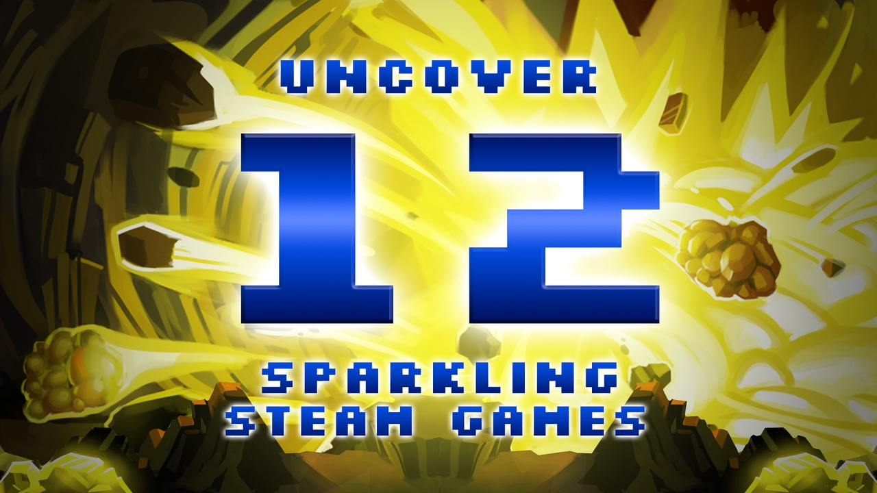 Hidden gems 5 bundle steam game bundle fanatical 978d79cc bab8 4b26 9be7 c66bd7ebf36bg altavistaventures Image collections