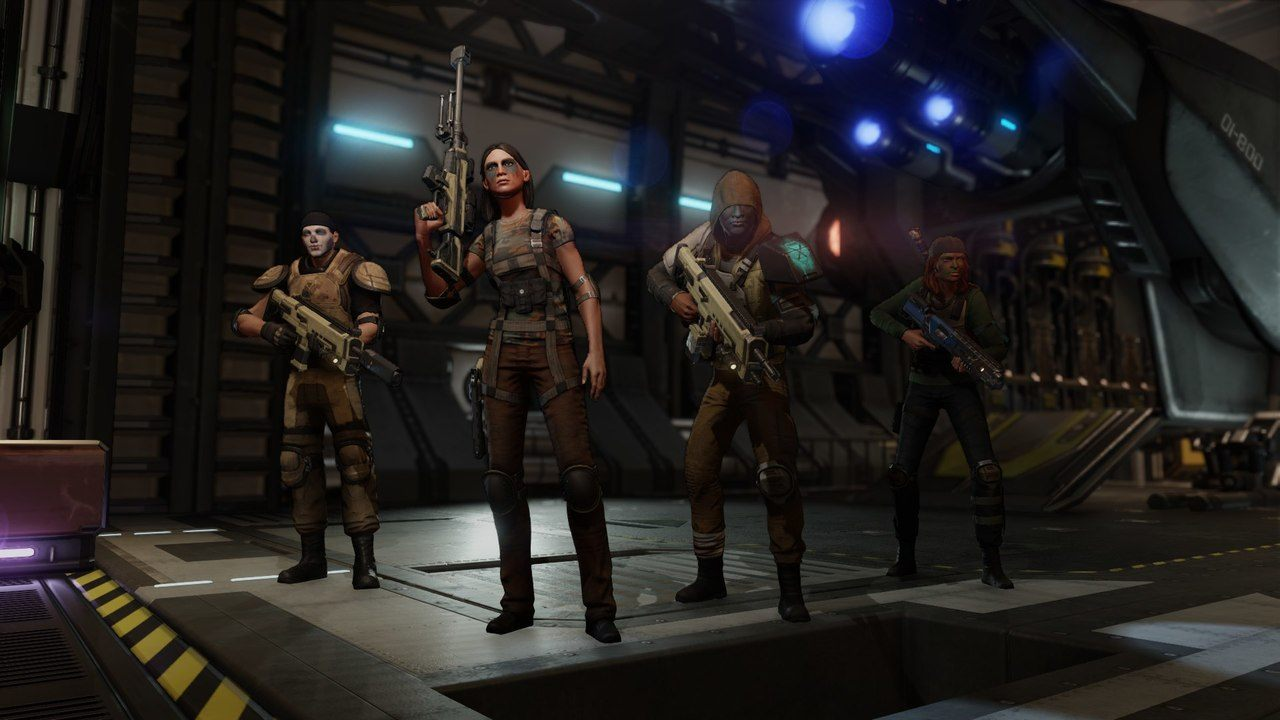 Image result for xcom 2 RECRUIT RESISTANCE FIGHTERS