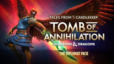 Pc strategy games fanatical tales from candlekeep asharras diplomat pack dlc thecheapjerseys Images