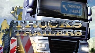 Trucks_&_Trailers