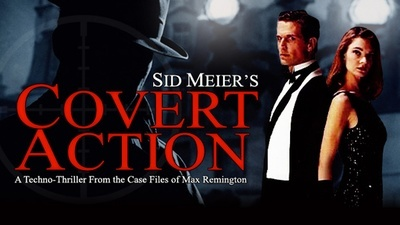 Sid_Meiers_Covert_Action_Classic
