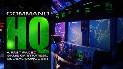 Command_HQ