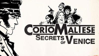 Corto_Maltese__Secrets_of_Venice