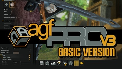 Axis_Game_Factorys_AGFPRO_v3