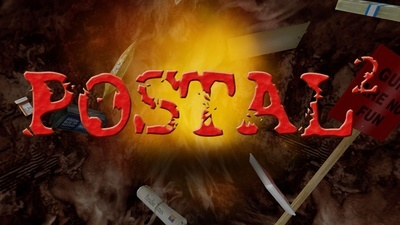 POSTAL_2