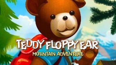 Teddy_Floppy_Ear__Mountain_Adventure