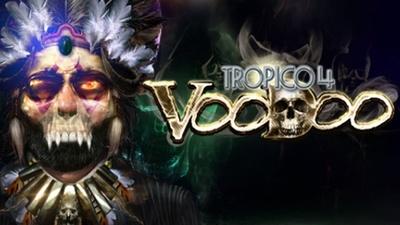 Tropico_4_Voodoo_DLC