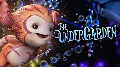 The_UnderGarden