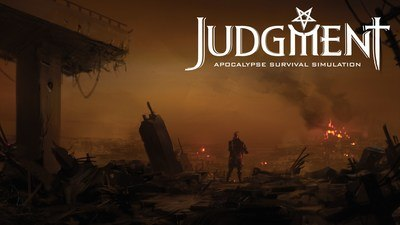 Pc strategy games fanatical judgment apocalypse survival simulation thecheapjerseys Images
