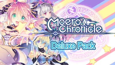 Moero_Chronicle__Deluxe_Pack_DLC
