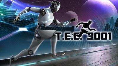 TEC_3001