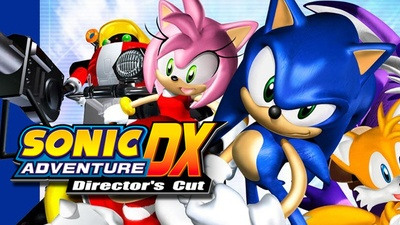 sonic games pc and steam keys fanatical