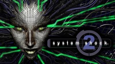 System_Shock_2