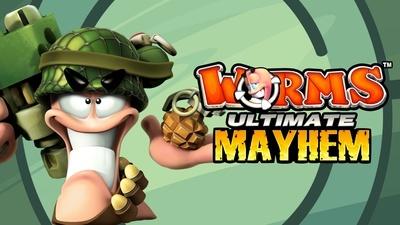 Worms_Ultimate_Mayhem