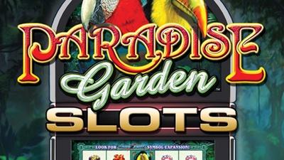 Fanatical Deals (formerly known as BundleStars) 51ddd9af-ad51-4ca1-9377-cf336840b361