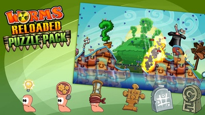 Worms_Reloaded_Puzzle_Pack_DLC