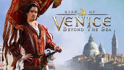 Rise_of_Venice__Beyond_the_Sea