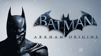 batman arkham asylum product key mac crack