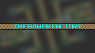 The_Power_Factory