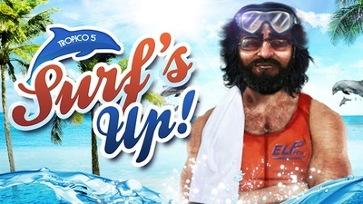 Tropico_5__Surfs_Up_DLC