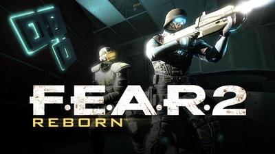 FEAR_2_Reborn_DLC