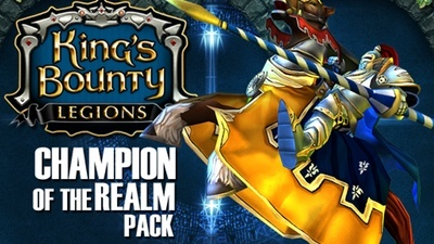 Kings_Bounty_Legions__Champion_of_the_Realm_Pack_DLC