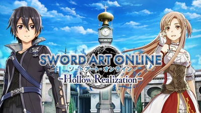 Sword_Art_Online_Hollow_Realization_Deluxe_Edition