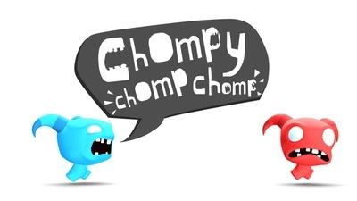 Chompy_Chomp_Chomp
