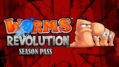 Worms_Revolution_Season_Pass