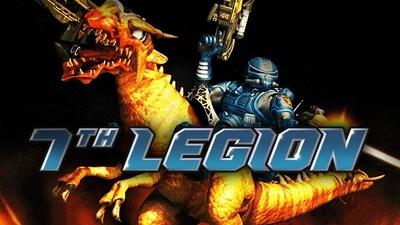 7th_Legion