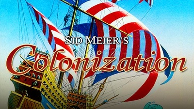 Sid_Meiers_Colonization_Classic