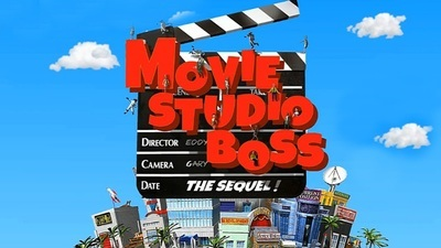 Movie_Studio_Boss_The_Sequel