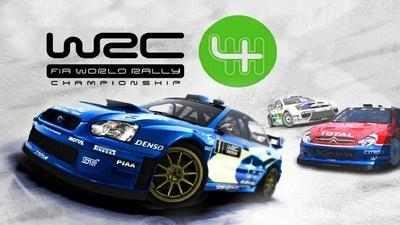 WRC_4_FIA_World_Rally_Championship