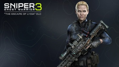 Sniper_Ghost_Warrior_3__The_Escape_of_Lydia_DLC