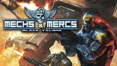 Mechs_&_Mercs_Black_Talons