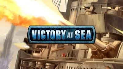 Victory_At_Sea