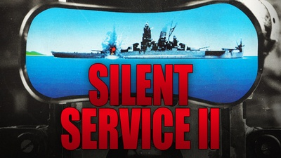 Silent_Service_2