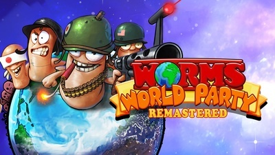 Worms_World_Party_Remastered