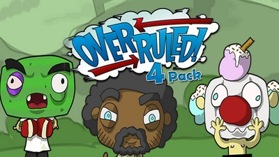 Overruled_4_for_the_price_of_3_Friends_Pack_brimming_with_multiplayer_goodness