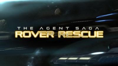 Rover_Rescue
