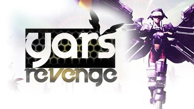 Yars_Revenge