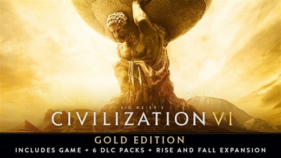 rise and fall civilizations at war mac