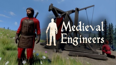 Medieval_Engineers