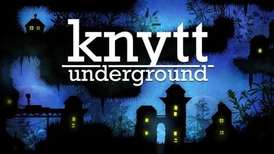 Knytt_Underground