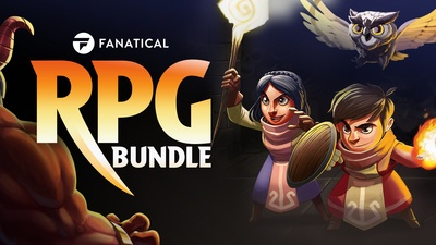 RPG Bundle