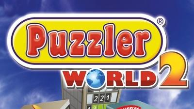 Puzzler_World_2