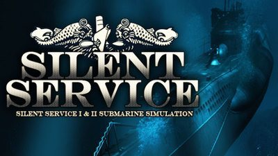 Silent_Service