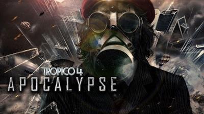 Tropico_4_Apocalypse_DLC