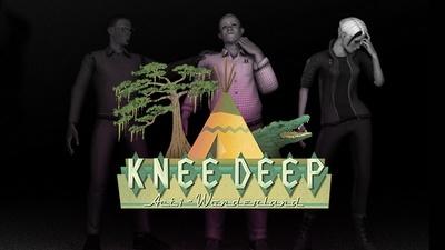 Knee_Deep