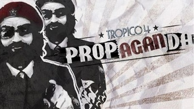Tropico_4_Propaganda